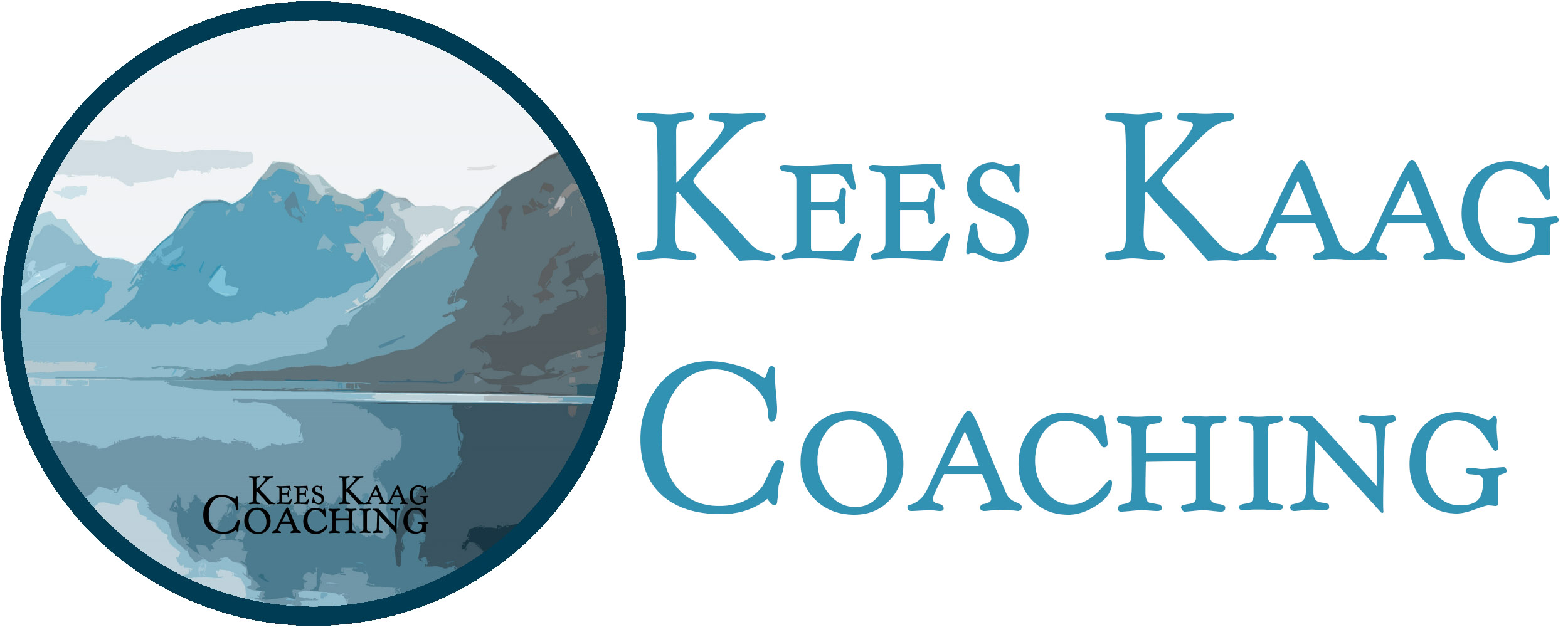 Kees Kaag Coaching